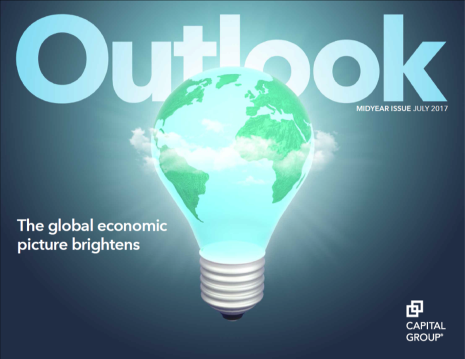 AMF Midyear Outlook 7-2016 Cover.jpg